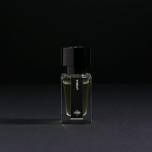 parfem2