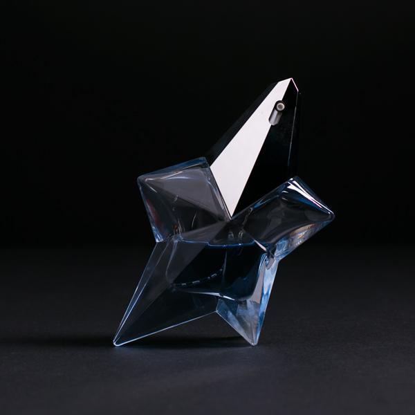 parfem5