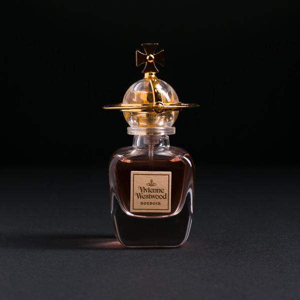 parfem6