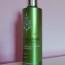 MÁDARA šampon za visoki sjaj i vitalnost kose