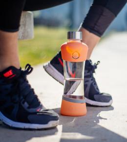 Važnost vode za vrijeme vježbanja