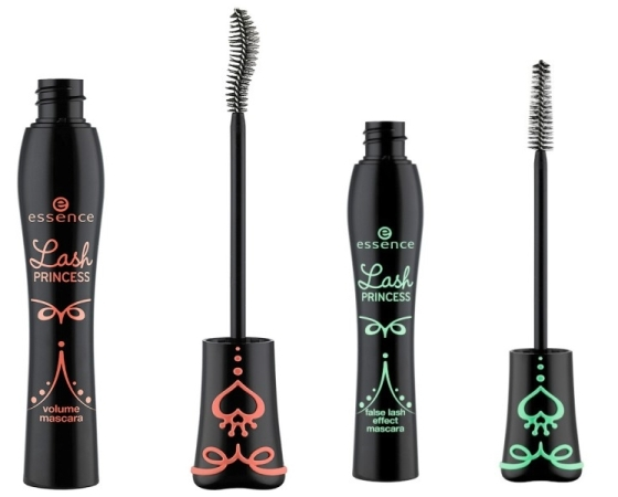 Essence-Mascara-Lash_Princess_Volume-tile