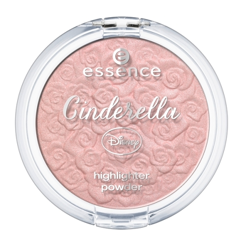 ess_cinderella_highlighter_powder