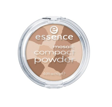 essence-mosaic-compact-powder-odstin-01-sunkissed