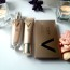 Vichy Teint Ideal puderi – usporedba