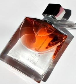 Lancome La Vie Est Belle L'Absolu de Parfum