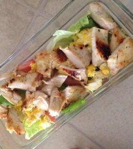 Kako ostati vjeran zdravoj prehrani