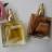 Olival čarobna ulja – recenzija i darivanje