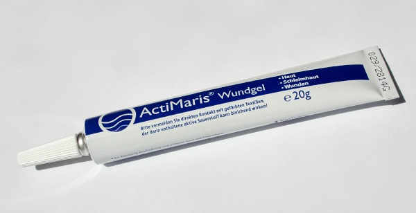 actimaris_4