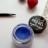 Beautyuk PRO GEL eyeliner + EOTDs