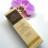 John Masters Organics serum za masnu kožu od medvjetke