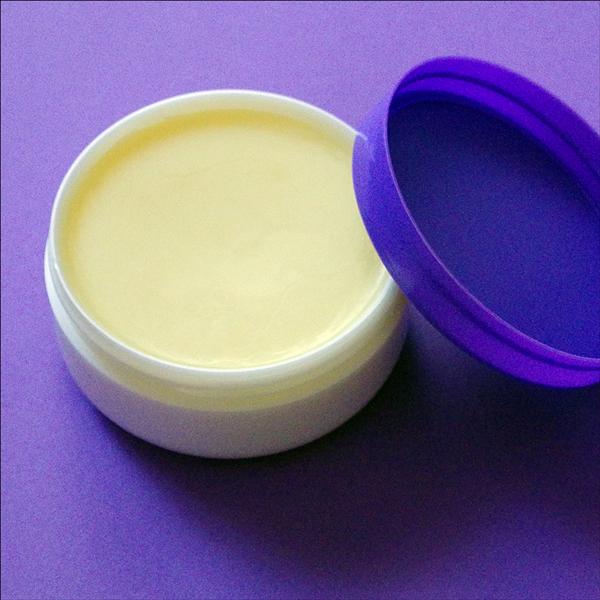 Ulola maslac 2