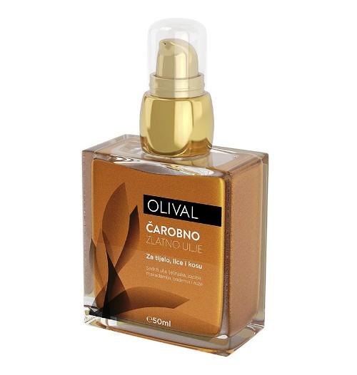 carobno-zlatno-ulje-003