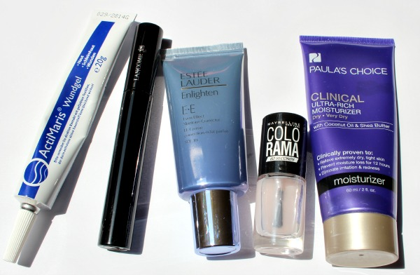 musthaves_1