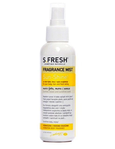 s-fresh-prirodna-kozmetika-koza-ljepota-99523-611x916-201504211426
