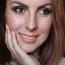 Ljetni brončani makeup