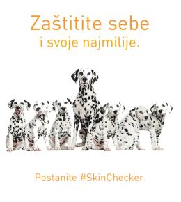 La Roche-Posay Skinchecker program [darivanje]