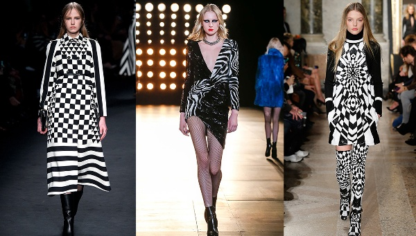 tendance_noir___blanc_graphique__d__fil__s_valentino__saint_laurent_et_emilio_pucci_3272.jpeg_north_1160x_white