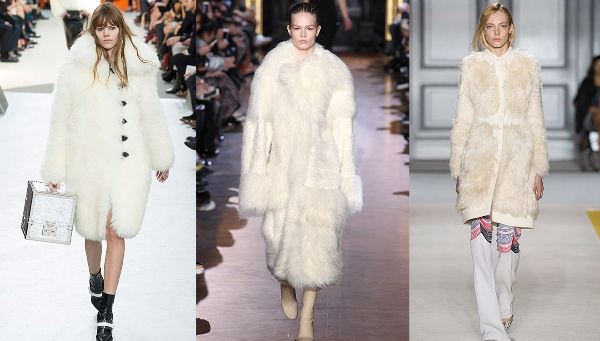 tendances_fourrures_blanches__d__fil__s_louis_vuitton__stella_mccartney_et_giambattista_valli_3523.jpeg_north_1160x_white