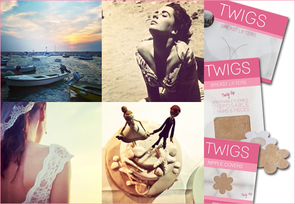 Twigs_1
