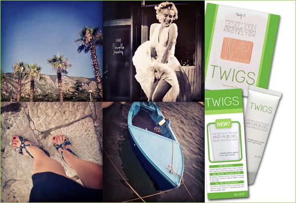 Twigs_2