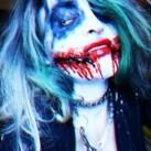 Joker 2