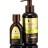 Macadamia – jedinstveno ulje za sve teksture kose