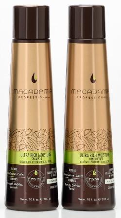 Macadamia6