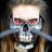 Mad Max : Fury road – Immortan Joe makeup