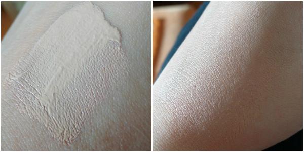 even_skin_tone_swatchevi