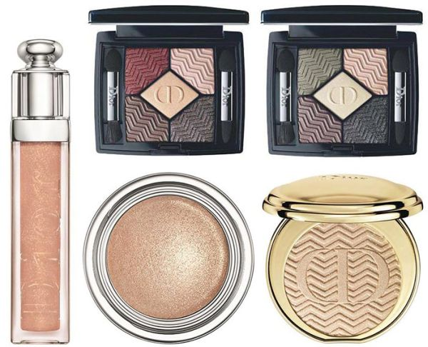 Dior_State_of_Gold_holiday_2015_makeup_collection1