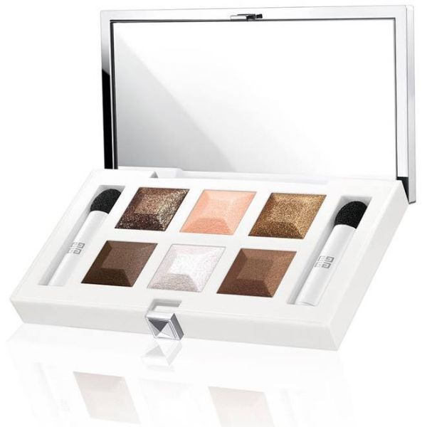 Givenchy-Holiday-2015-Les-Nuances-Glaces-Palette