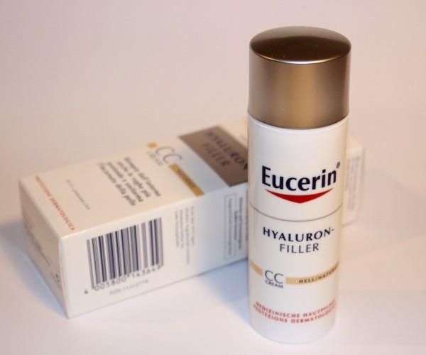 EucerinCC2
