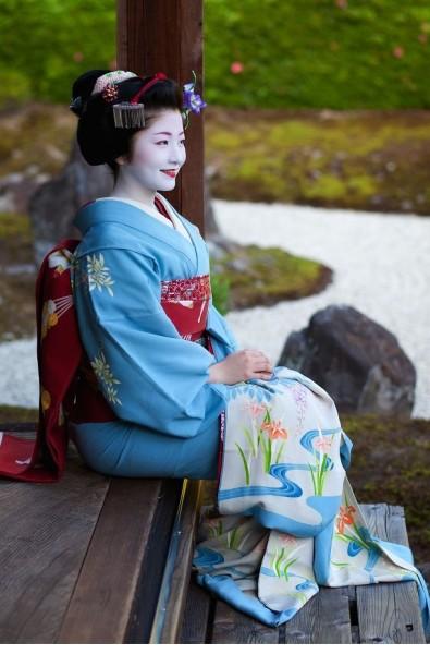 Geisha (12)