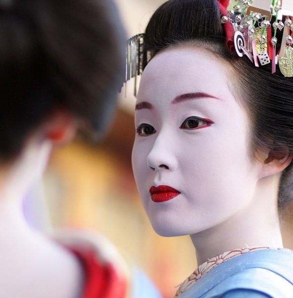 Geisha (14)