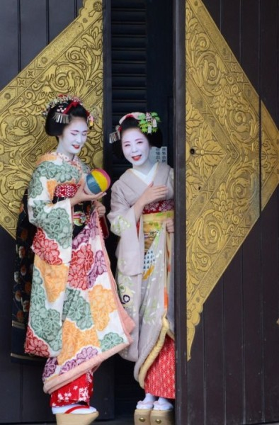 Geisha (17)
