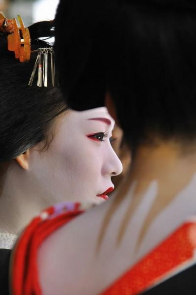 Geisha (18)