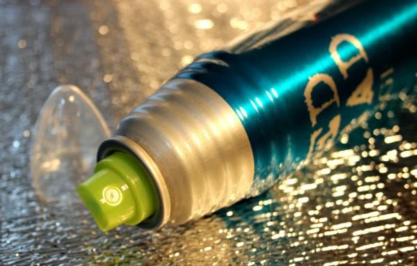 GlowUp5