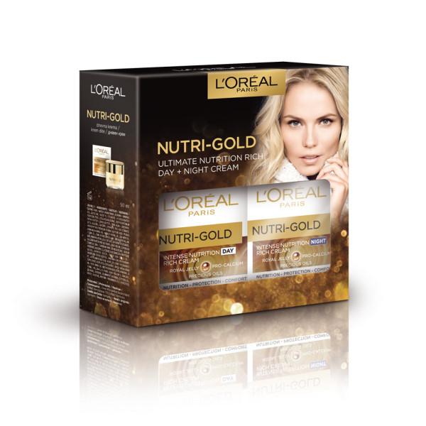 LOreal_Gold_FIN_LR