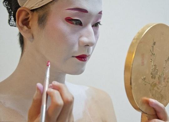geisha_1354793688_1354793695_540x540