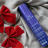 12 Days of Christmas: Nuxe Nuxellence Detox