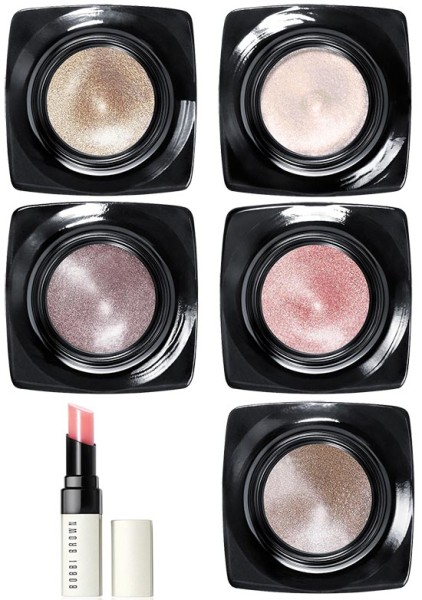 Bobbi_Brown_Glow_spring_2016_makeup_collection3