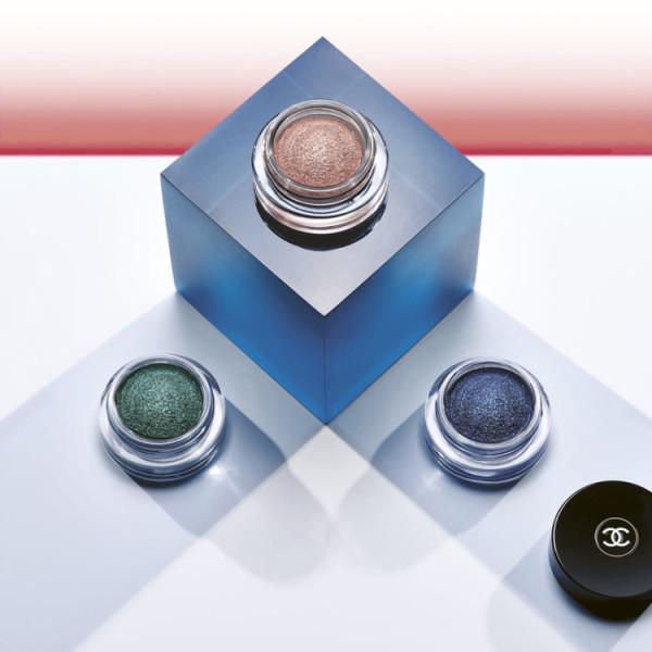 Chanel-Cube1082-V3-Final-RGB-750x750