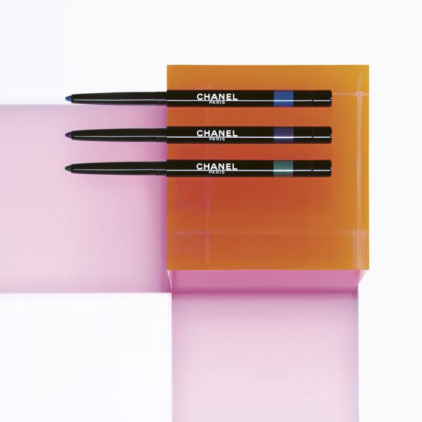 Chanel-Cube1206-Final-RGB-750x750