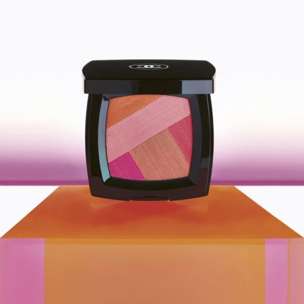 Chanel-Cube467-Final-RGB-750x750