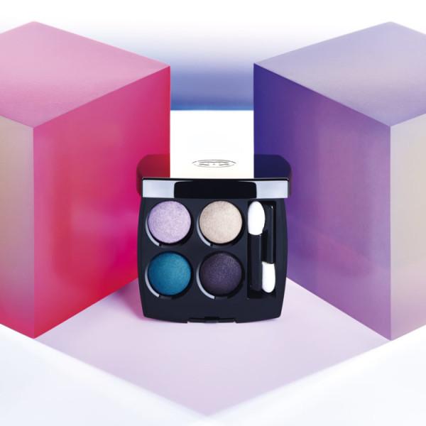 Chanel-Cube916-Final-RGB-750x750