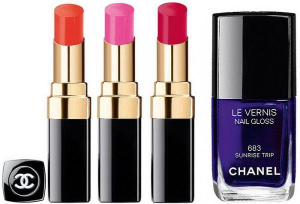 Chanel_LA_Sunrise_spring_2016_makeup_collection3