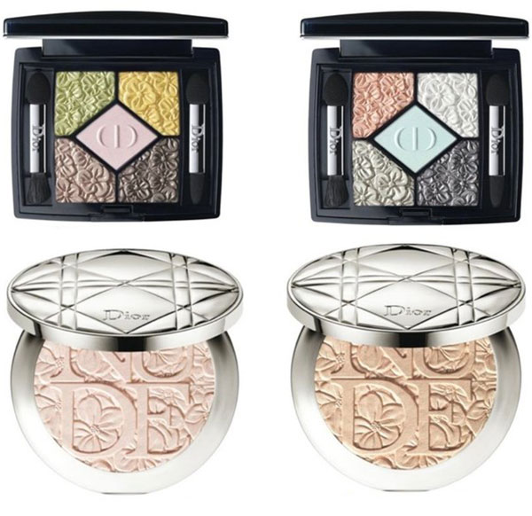 Dior_Glowing_Gardens_spring_2016_makeup_collection1