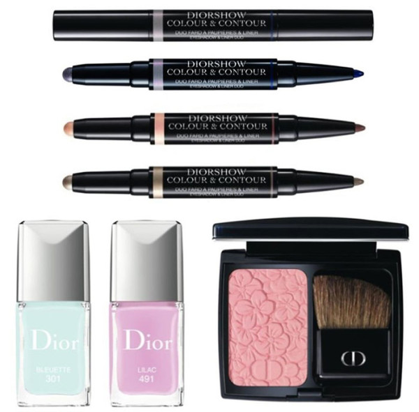 Dior_Glowing_Gardens_spring_2016_makeup_collection2