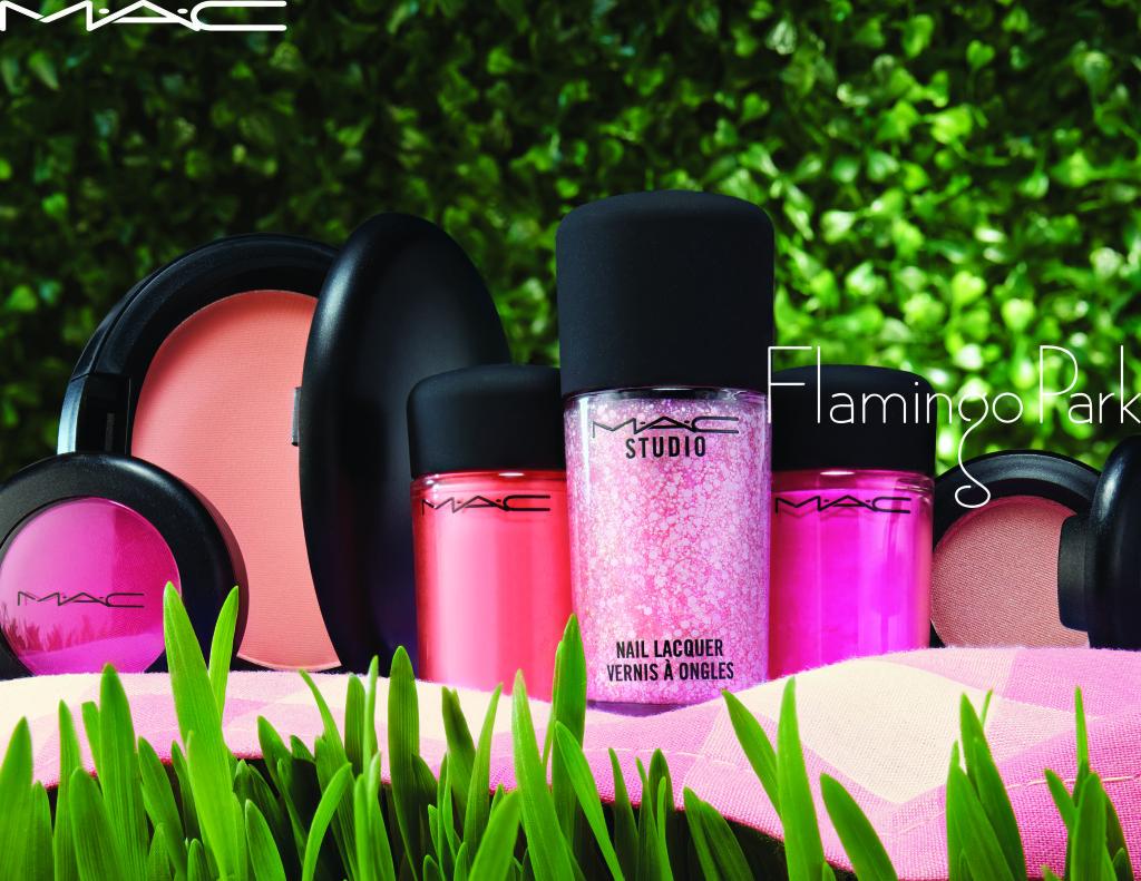Flamingo-Park-AMBIENT_300-1024x791